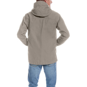 Tatonka Vinjo Jacket Men sand beige